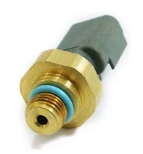 Exhaust Gas Pressure Sensor for Cummins ISX ISM ISC ISB 4928594
