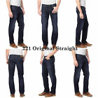 Lucky Brand,Men's Jeans,221 ORIGINAL STRAIGHT,Straight Fit,Straight Leg,NWT
