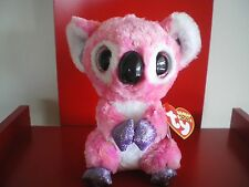 Ty Beanie Boo KACEY KOALA 6 inch NWMT. JUST ARRIVED – IN STOCK NOW