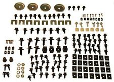 NEW 1969 Chevy Camaro Ralley Sport Front End Sheet Metal Fastener Kit