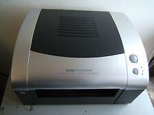 Kodak PROFESSIONAL 1400 Digital Photo Thermal Printer