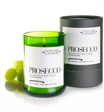 Vineyard Candle Prosecco