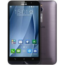 ASUS ZenFone 2 5.5'' Smartphone 4GB RAM 32GB ROM Android 5.0 4G LTE US STOCK