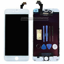 "For iPhone 6 Plus 5.5"" LCD Display Touch Screen Digitizer Assembly Replacement"