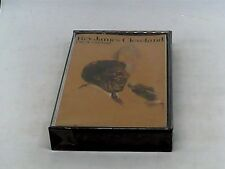 Rev. James Cleveland - I Walk With God - Cassette - SEALED