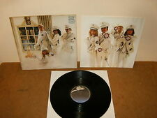 CHEAP TRICK : DREAM POLICE - HOLLAND LP - EPIC EPC 83522 - 1979