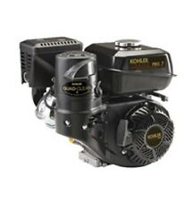 Kohler engine CH 270 7 HP interchangeable Lombardini intermotor cotiemme ACME IM