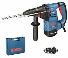 Bosch GBH 3000 tassellatore demolitore martello perforatore trapano con mandrino