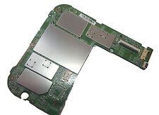 Toshiba y000009700 Tablet PCBA ama130 ama 130 11078542 -00 NUOVO 10