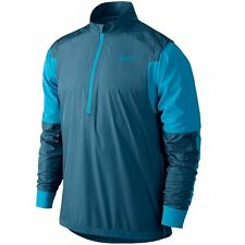 Nike Golf Men's Storm-FIT HyperAdapt Shield Jacket NEW Sz 2XL 683068 496