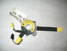 92-93 Honda Accord OEM clock spring reel cable SRS ex with cruise control