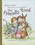 Big Little Golden Book - Friendly Book (2003) - Used - Trade Cloth (Hardcov