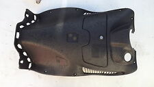 suzuki ux125 ux 125 sixteen ignition panel glove box fairing plastic panel