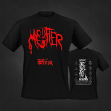 MYSTIFIER - Goetia  T-SHIRT New 5x4 OFFER !!! Ask for details / Read Description