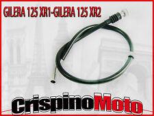 TRASMISSIONE CONTAGIRI GILERA 125 XR1/GILERA 125 XR2