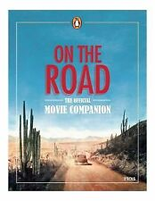 Mk2 Media - On The Road Official Movie Com (2012) - Used - Trade Paper (Pap