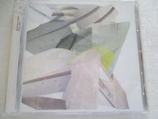 Satoshi Tomiie-FULL Lick-CD
