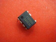 100ps Green Mode Fairchild Power Switch ICs FSD200