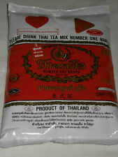 Thailand Original Thai Tea Mix Number One Brand 200g