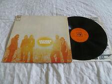 JACOBS CREEK-same '69 GERMAN CBS LP ORIG+LAM. PSYCH ROCK