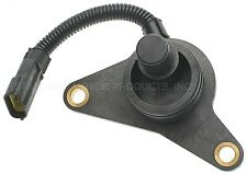 Standard Motor Products PC422 Cam Position Sensor
