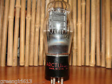 Vintage Arcturus #45 Vacuum   Tube Results = 78  Very Strong