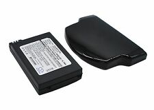UK Battery for Sony PSP-2000 PSP-S110 3.7V RoHS