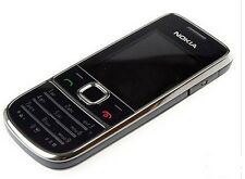 FACTORY UNLOCKED Nokia 2700 Classic-Mobile phone Cheap Bar phone