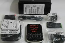 BlackBerry Bold 9900 - 8GB - Black (T-Mobile) WiFi GSM Smartphone New other