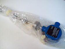 GEMS SENSORS LS-800-3 LIQUID LEVEL SWITCH 141142 - NNP - FREE SHIPPING!!!