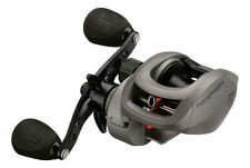 13 Fishing Inception 8.1:1 Right Hand Reel