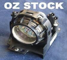 DT00331 for HITACHI CP-S310 CP-X320 CP-X325 CP-X325W CP-S310W CP-X320W CP-HS2000