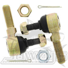 AB Tie Rod Upgrade Replacement End Kit Honda TRX450R 2004-2005