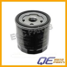 Oil Filter Mann 04E115561H For: Volkswagen Gol 1.0-1.6L 2011 Jetta 14-15 Audi A3