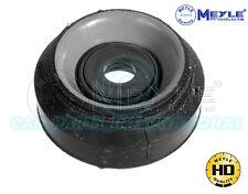 Meyle Heavy Duty Suspensión Delantera Strut montaje superior y con 100 412 0004 / Hd