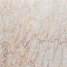 ROSA VALENCIA MARBLE POLISHED from £ 58.81 Lowest price on Ebay 1st Quality