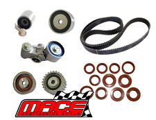 TIMING BELT KIT SUBARU WRX V1 EJ257 DOHC VVT TURBO 2.5L F4