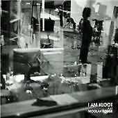 I AM KLOOT - PLAY MOOLAH ROUGE         CD Album & DVD        (2008)