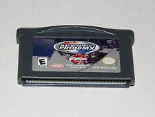 Mat Hoffman's Pro Bmx Game Boy Advance SP Gameboy Cartridge
