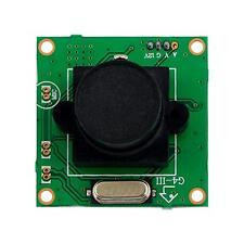 New HD700TVL CCD Mini Video PCB Board FPV Camera for 250 Quadcopter QAV250 F