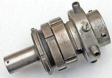 Gewindeschneidkopf Gewindeschneider INDEX Einsatz für Schneideisen 38 x 14 mm