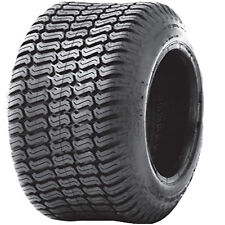 26x12-12 Zero turn Lawn Mower Tires for John Deere Toro Exmark Wheel Horse Skag