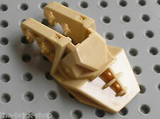 LEGO Technic tan piece 32165 / set 8000 Star Wars Pit Droid & 8001 8506 8513