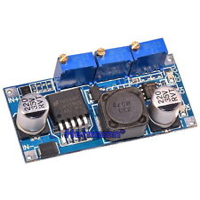 DC-DC Spannungsregler Strombegrenzer LM2596S (von 3,2-40V nach 1.25-35V) Arduino