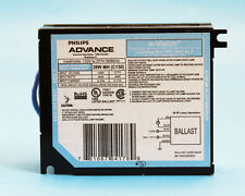 PHILIPS ADVANCE IMH-39-G-BLS ELECTRONIC HID BALLAST 39W E-VISION BOTTOM LEADS