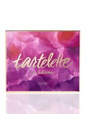 Tarte Tartelette in Bloom - Amazonian Clay Eyeshadow Palette - Authentic