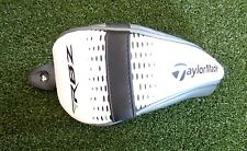 TAYLORMADE Rocketballz RBZ Hybrid Rescue Headcover Men's Golf Accessory USED