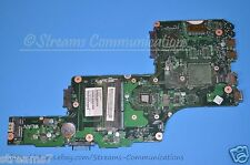 TOSHIBA Satellite C855 Series AMD Laptop Motherboard V000275390