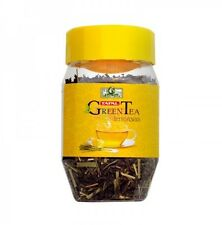 Tapal  Green Tea Lemon Grass 100g