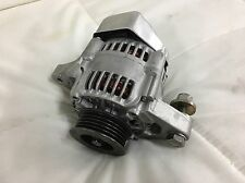 Motorsport Lightweight Race Alternator  40A 12v  New Westfield Caterham Kit Car